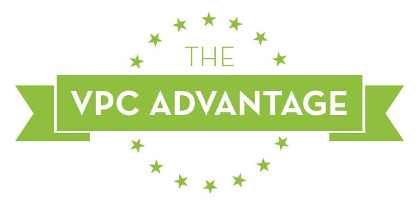 VPC_Services_VPCAdvantage_v1 (1)