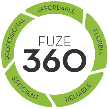 fuze_360_bundles_icon