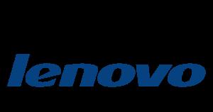 Lenovo-logo-vector