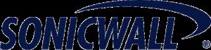 SonicWall-logo-1269x300